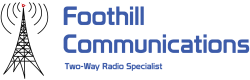 Foothill Communications