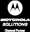 Motorola_Radio_Reverse_Vertical_sm