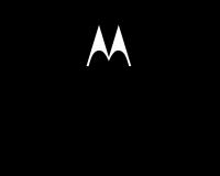 Motorola_Radio_Vertical